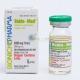 Bolda-Med Bioniche Pharma (Boldenone UNDECYLENAT) 10ml (300mg/ml)