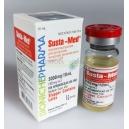 Susta-Med Bioniche Pharmacy (Sustanon) 10ml (300mg/ml)