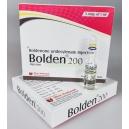 Bolden 200 Shree Venkatesh (Boldenone Undecylenate Injection)