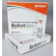 ROLON 200 Shree Vinet (Nandrolone décanoate injectable, USP)
