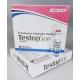 Testop 100 Shree Venkatesh (Testosterone Propionate Injection USP)