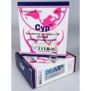 Cyp Titan HealthCare (Testosterone Cypionate)