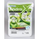 Androx Biosira (Anadrol, Oxymethlone) 100tabs (25mg/tab)