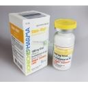 Stano-Med Bioniche (Winstrol Depot,Stanozolol Injection) 10ml (100mg/ml)
