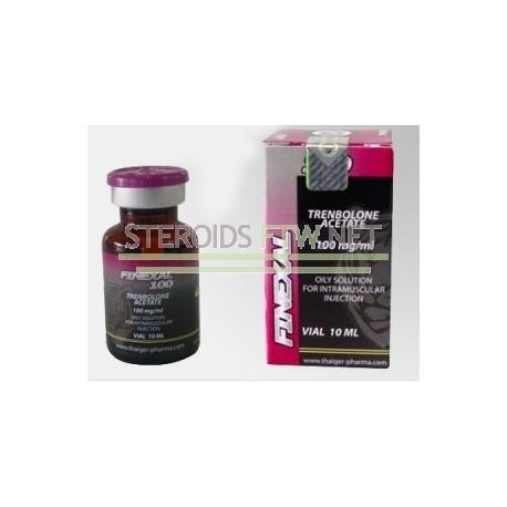 Omnadren 250-1 amp. (1 amp / 250 mg)