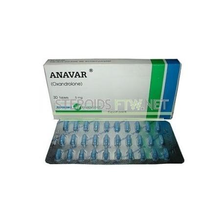 Anavar (oxandrolone) steroidų ciklą, vienas iš saugiausių žodžiu steroidų ciklo (masinio hardeness)