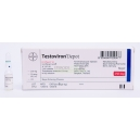 Testoviron Depot Bayer  [250mg/1ml]