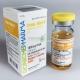 ΤΡΕΝΑ-Med μια Bioniche Pharma (Οξική τρεμπολόνη) 10ml (100mg/ml)