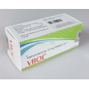 50tabs VBol Shree Vinet (Dianabol, Methandienone) (10mg/CP)