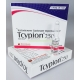 Tcypion 250 Shree Rasmus (Testosteron Cypionate injektion USP)