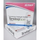Testop 100 Shree Vinet (Propionate de testostérone injectable USP)