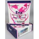 ENA Titan egészségügyi (tesztoszteron Enanthate)