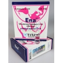 ENA Titan HealthCare (testostérone énanthate)