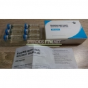 Bolden 250 BM (Boldenone Undecylenate) 12ML (frasco de 6X2ML)