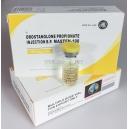 Prodotti farmaceutici di BM Masten 100 (Drostanolone Propionate) 12ML (6X2ML fiala)