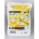 Stanox Biosira (Stanozolol, Winstrol) 100tabs (10mg/tabblad)