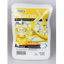 Stanox Biosira (Stanozolol, Winstrol) 100 compresse (10mg/scheda)