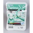 Turinox Biosire (Turanabol, Chlormethyltestosterone) 100tabs (10mg/fane)