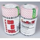 Clenbuterol HCL DB Pharma 100tabs (40mcg/tab)