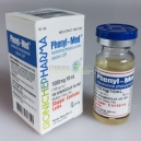 Phenyl-Med Bioniche Pharma 10ml  (150mg/ml)