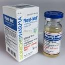 Phenyl-Med Bioniche Pharma 10ml  (150mg/ml)