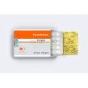 Oxymethlone Primus Ray Labs 50tabs [50mg/tab]
