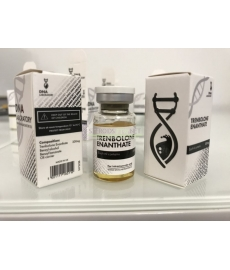 Trenbolone Enanthate DNA 10ml [200mg/ml]