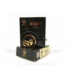 STANO (WINSTROL DEPOT) AQUILA GYÓGYSZEREK 10X1ML AMPOULE [100MG / ML]