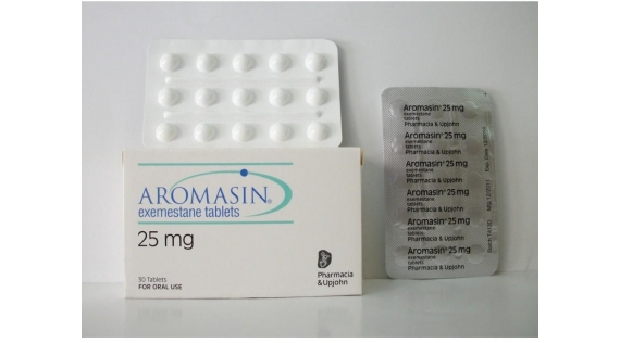 Buy Aromasin at a cheap rate and avoid estrogen related complication easily