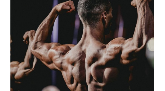 Learn uses of anabolic steroids with some commonly used names