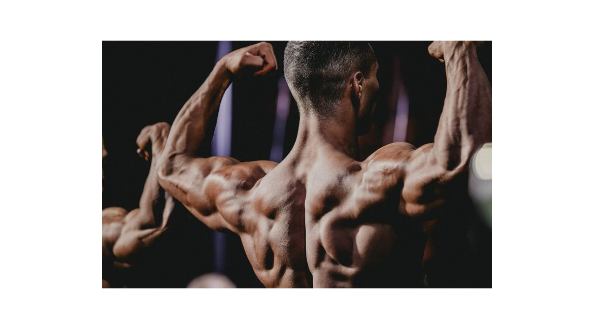 Learn About Different Anabolic Steroids And Its Dosage for Beginners