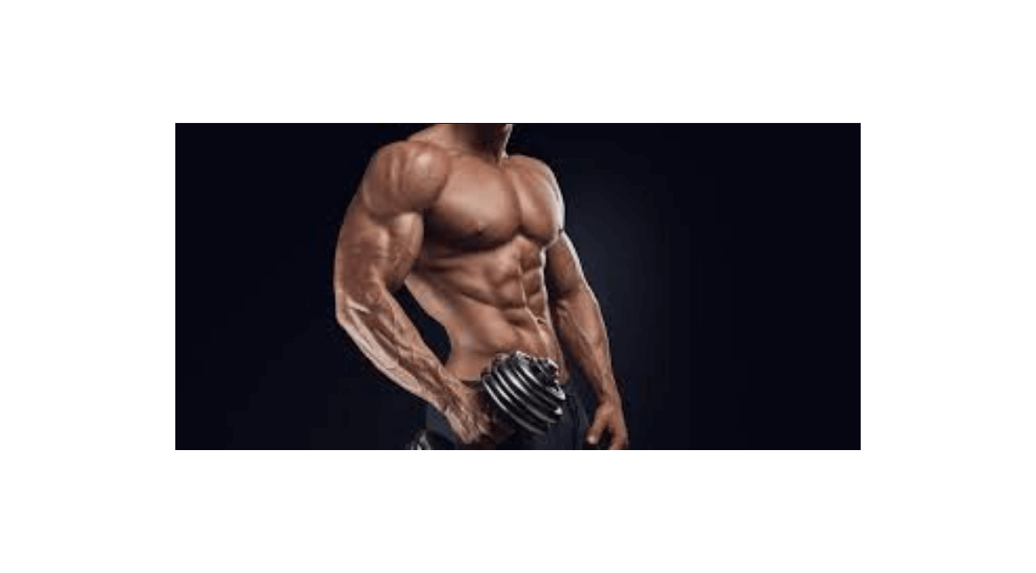 Buy Nandrolone Decanoate Online And Gain The Healthy Effect