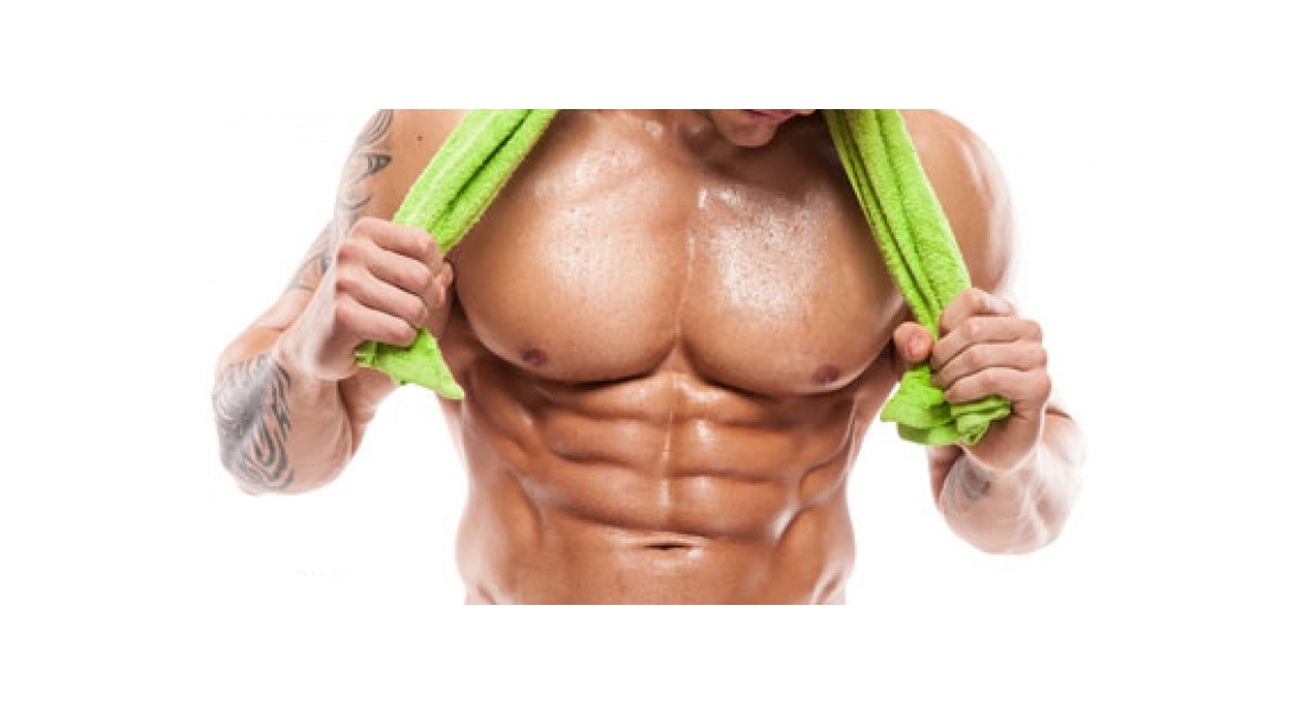 Learn about the Best Steroids to use in the First Steroid Cycle