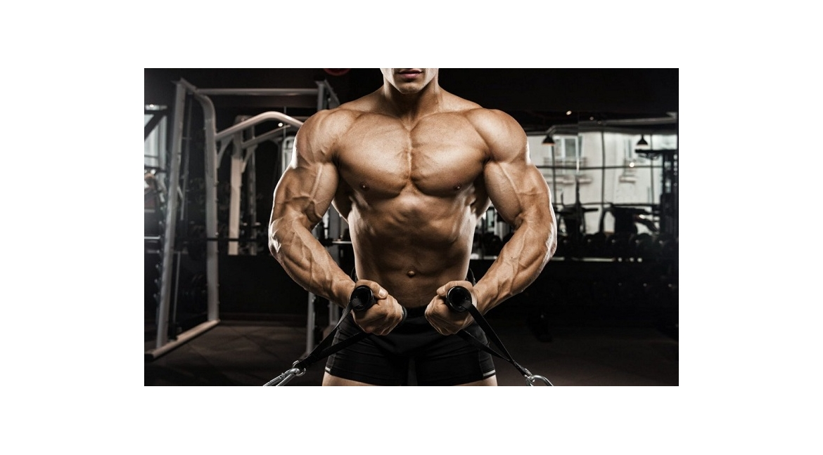 HGH, HCG & Insulin for Bodybuilding: Important Things you must know!