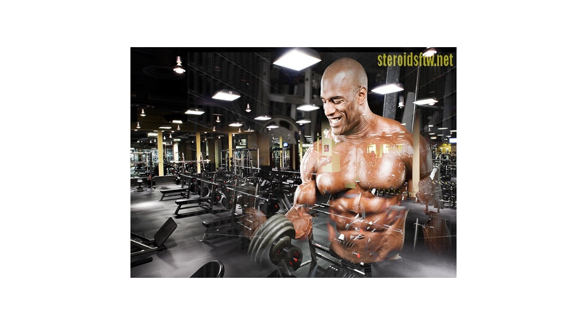 Buy Winstrol Online & Gain Your Dream Physique Conveniently