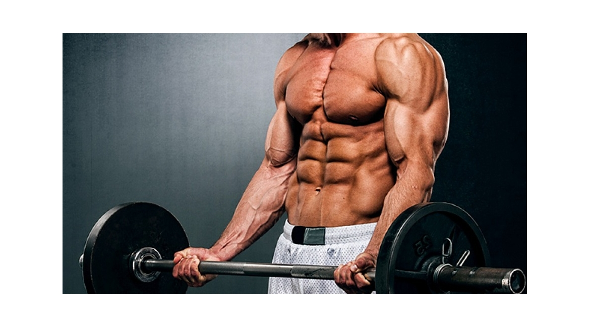 Learn About The Steroids You Can Use During A Mass Builder Cycle
