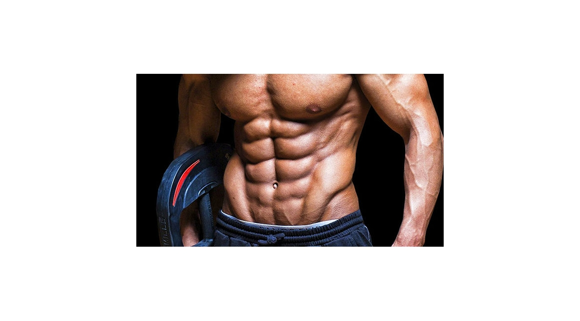 What Are The Benefits of Using Anabolic Steroids for Bodybuilders?
